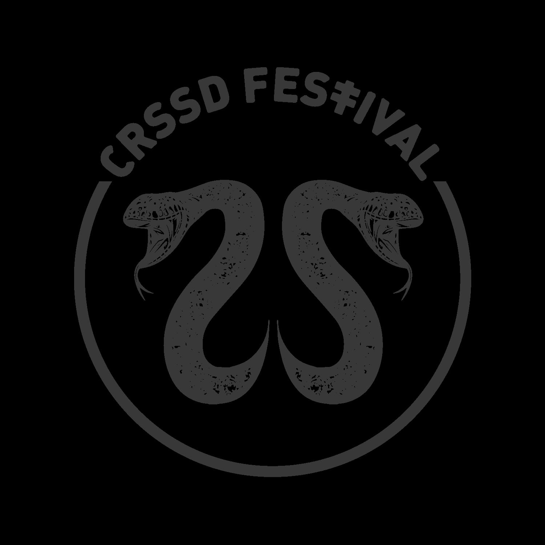 CRSSD ‡ Festival Fall '21